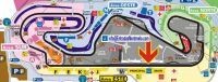 MotoGP VIP Hospitality Ticket<br /> Gold Suite Circuit Catalunya<br /> Moto GP Catalonia